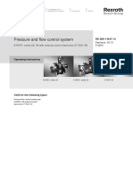 RE30011-B_2014-07_SYDFE.pdf