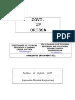 Electrical_Engg.pdf