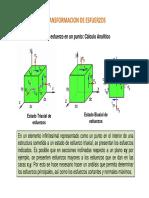 trasformacion de esfuerzos.pdf