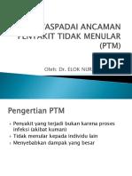 ptm-ppt