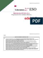 2016 - 122552-12-4-prog_aula_lengua_2eso_gal