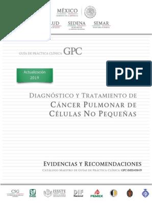 costo del tratamiento del cáncer de próstata Takead en México