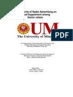 Manuscrip.RES1B (2).docx