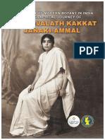 Dr. E. K. Janaki Ammal - Eng (1)
