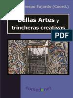 Dialnet-BellasArtesYTrincherasCreativas-558046.pdf