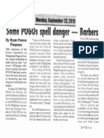 Peoples Journal, Sept. 23, 2019, Some POGOs spell danger-Barbers.pdf