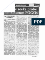 Peoples Tonight, Sept. 23, 2019, House seeks probe on kolorum POGOs.pdf