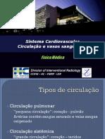 Fisica medica Vasos.pdf