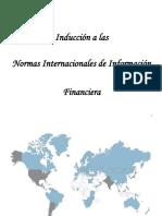NIIF- INTRODUCCIÓN.pptx