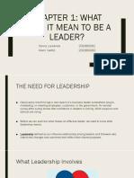 Leader Chapter 1.pptx