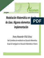 modelacion matematica.pdf