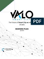 Valo Business Plan 7 (1)