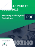 UPPCL Morning Shift Paper.pdf-71