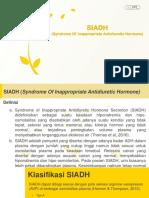 ASKEP SIADH.pptx