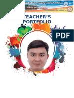 TEACHERS-PORTFOLIO CLAIRE JUAREZ.doc