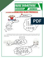 Regla-del-Serrucho-para-Segundo-de-Secundaria.doc