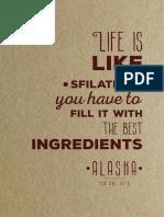 alaska_menu.pdf