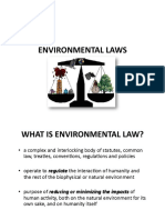 environmentallaws-100125044849-phpapp01