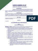 ley_organica_del_presupuesto.pdf