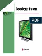 apostila_Treinamento_Plasma_LG.pdf