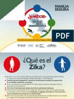 zika_rotafolio_-_paraguay_-_march_2018_ada.pdf