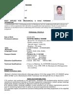 KHATIB ABDUL RAHIM CV...h.docx