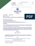 G.R. No. 120098.pdf