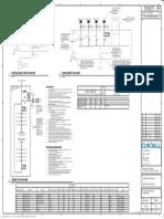 MSB Schematic - BSE1(62)XX-01_[T1]