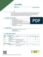 BT134-600E.pdf