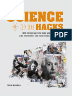 Science Hacks_ 100 Clever Ways to Help You Understand and Remember the Most Important Theories ( PDFDrive.com ).pdf
