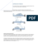 135120142-Shear-and-Moment-Diagrams-Including-the-3-Moment-Equation-and-Examples.docx