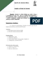 Apostila de Anatomia Funcional.pdf