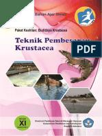 TEKNIK PEMBESARAN KRUSTACEA XI-3.pdf