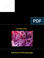 Vela Microbiologia