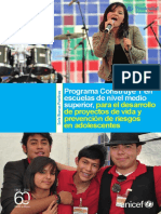 BP_ConstruyeT.pdf