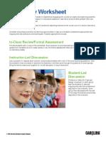 lab-safety-worksheet.pdf