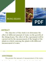 Mung Beans [Autosaved]