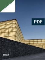 KURSAAL - Catálogo.pdf