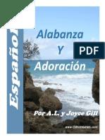 153049448-Alabanza-Y-Adoracion.pdf
