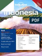 indonesia-11-bali.pdf
