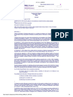 Gatchailian v Comelec G.R. No. L-32560-61