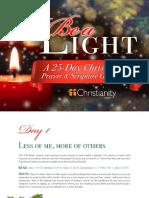 Christmas Prayer Guide.pdf
