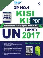 BUKU UN SMP-MTS 2017.pdf
