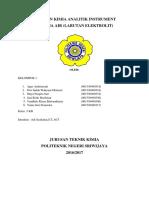 LAPORAN_KIMIA_ANALITIK_INSTRUMENT_ANALIS.docx