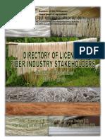 2017-2018_Directory_of_Fiber_Industry_Stakeholders.pdf