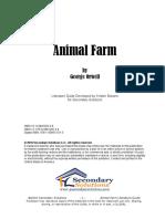 Animal Farm ( PDFDrive.com ).pdf