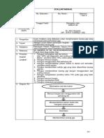 SOP SCALLING MANUAL (1).docx