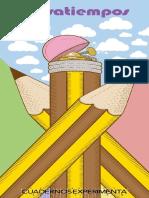 Cuaderno_Pasatiempos_MUNCYT.pdf