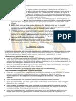 COSTOS Y PROSUPUESTOS.docx