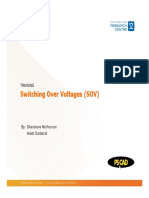 switching_over_voltages.pdf